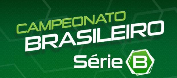 Série B: Ponte Preta x Londrina ao vivo