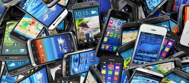Xiaomi sbaraglia la concorrenza sul mercato degli smartphone