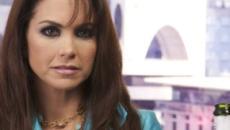 Barbara descobre que Franco tem um grande segredo e investiga