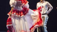 Hoy se celebra el Día Internacional de la Danza