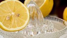 Dieta con limone e pompelmo
