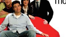 'How i meet your Mother' Pronto habrá una reunión de en una serie de Netflix