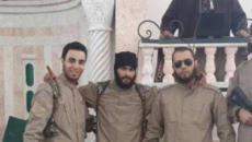 Il 'casanova' dell'Isis è stato arrestato in Turchia