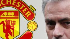 Manchester United levanta a torcida vencendo o Arsenal de 2 a 1