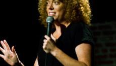 Michelle Wolf's Best WHCD Jokes
