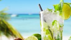 La ricetta del Mojito, il più famoso cocktail cubano