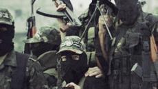 O Estado Islâmico ataca novamente; desta vez com um duplo atentado suicida