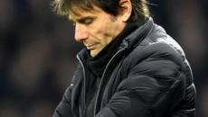 El Chelsea ya tiene al sustituto de Conte.