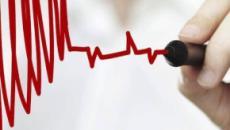 Exame barato e portátil pode ajudar a mostrar risco de sarampo e rubéola
