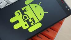 Ecco i 3 migliori smartphone Android sotto i 150€