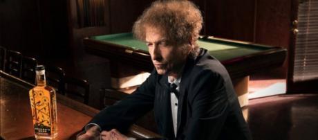 Bob Dylan lancia il suo nuovo marchio di whisky | Rolling Stone Italia - rollingstone.it