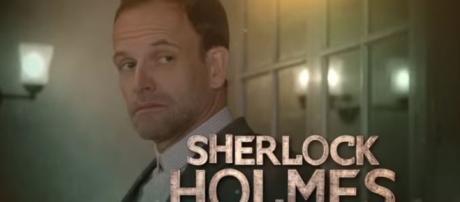 Elementary season 6 promo via Rotten Tomatoes TV | YouTube