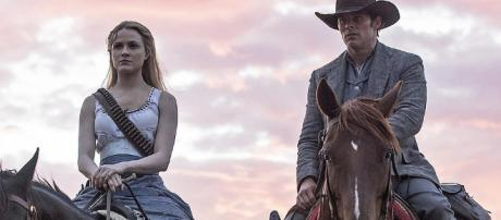 'Westworld' Season 2 Episode 2 / Image via Westworld Best Scenes, YouTube screencap