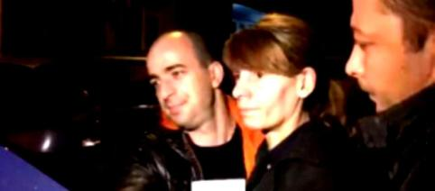 Magdalena Șerban a fost expertizată înainte de crima de la metrou - libertatea.ro