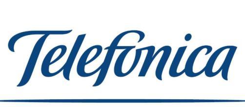 90 años de historia, compromiso y constancia caracterizan a Telefónica