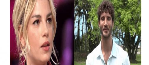 Ascolti Tv: 'Ballando' vince, ad 'Amici' non bastano Emma e Stefano.