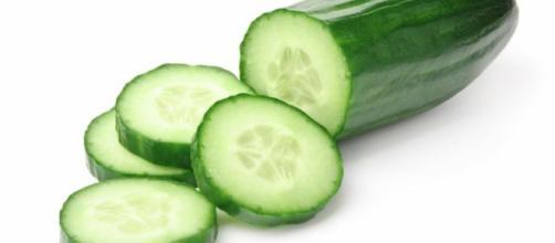 Beneficios del pepino en la salud | Salud - facilisimo.com