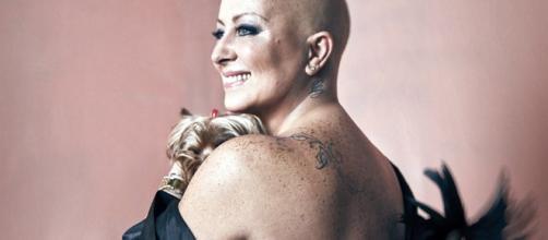 Carolyn Smith sabato ha avuto un malore durante Ballando con le stelle