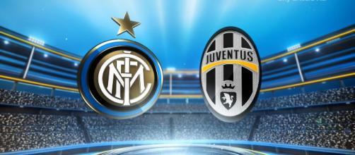 Derby d'Italia, una partita davvero emozionante
