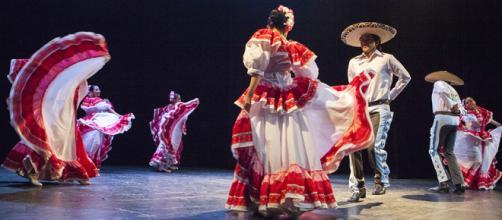 Desde 1982, cada 29 de abril se celebra el Día Internacional de la Danza.