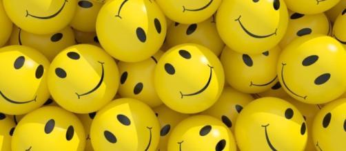Día internacional de la Felicidad...¿Tú eres feliz? - El Mercurio- com.mx