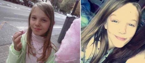 Disparue depuis 4 jours, le corps sans vie d'Angélique Six a finalement été retrouvé dans une forêt
