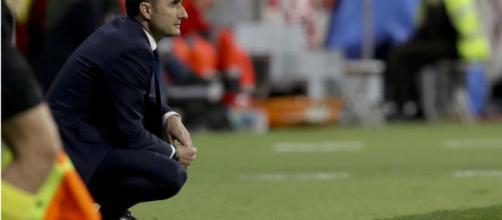 Descubre el plan del Barcelona para ganar la próxima Uefa Champions League