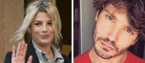 Gossip: Emma Marrone e quella battuta su Stefano che nessuno si aspettava.