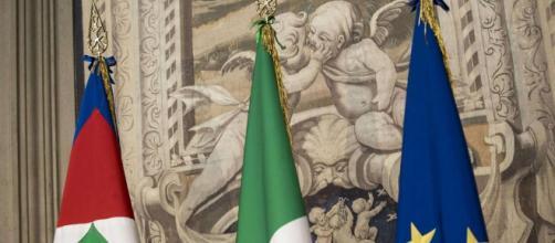 Italia da 45 giorni in attesa di governo: ecco quanto si aspettò ... - avvenire.it