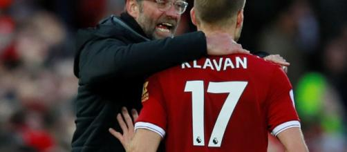 Liverpool: Klopp évoque la succession de Coutinho - beinsports.com