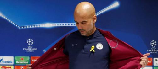 Liverpool vs Manchester City: Guardiola contra su némesis ... - elpais.com