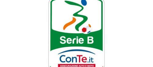 Verso Foggia-Spezia: probabili formazioni e dove vedere la partita in tv