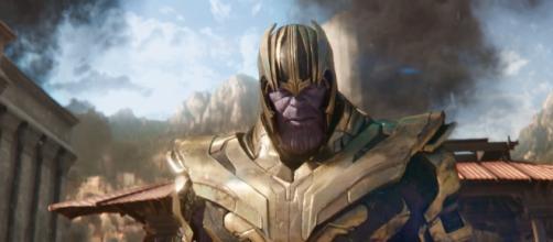 Los Russo sobre la falta de Ojo de Halcón en los trailers de Infinity War