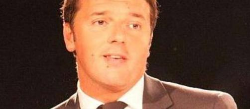 Matteo Renzi: 'scriviamo insieme le regole'