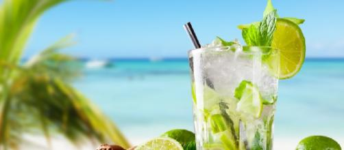 Mojito: il cocktail preferito dei pirati - drinkdelivery.it