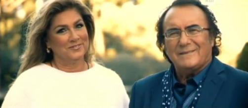Niente ritorno di fiamma tra Albano e Romina: parla l'amica