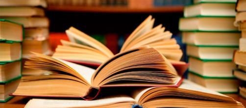 Ocho libros para leer al cierre de 2016 - elestimulo.com