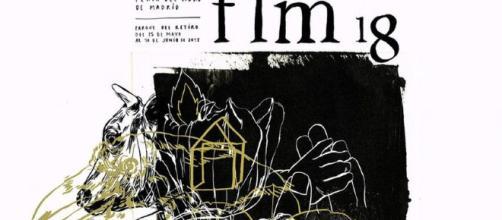 Paula Bonet abandera a las escritoras en la Feria del Libro contra ... - elespanol.com