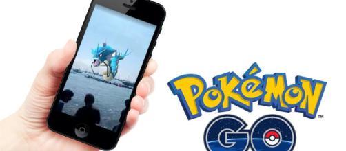 ¿Por qué los jugadores móviles están tan locos por Pokémon Go?
