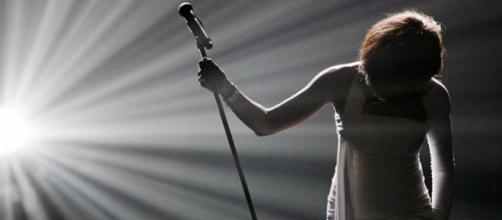 Primer documental autorizado sobre Whitney Houston | Estilo | EL PAÍS - elpais.com