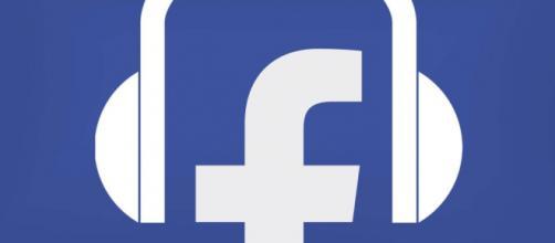 Principales novedades en Facebook que no puedes perderte