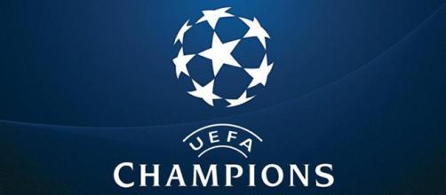 Pronostici Champions: Roma-Liverpool e Real-Bayern
