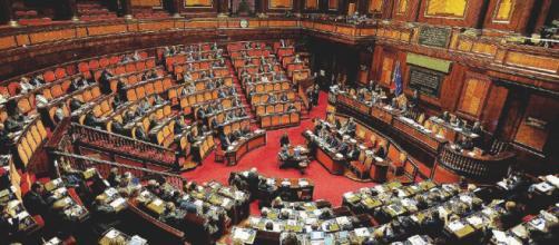 Rosatellum, arriva la fiducia al Senato. Oggi tutti in piazza ... - ilfattoquotidiano.it