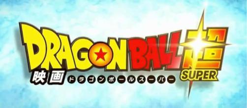 Se revela el nombre de la nueva película de Dragon Ball Super.