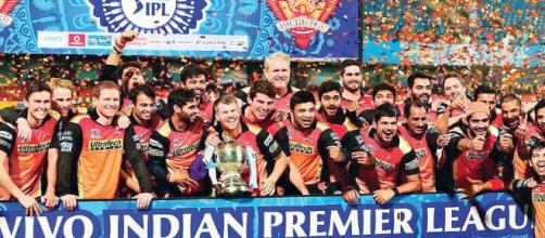 Star Sports live streaming: KKR vs RCB on Sunday (Image via BCCI.Tv)