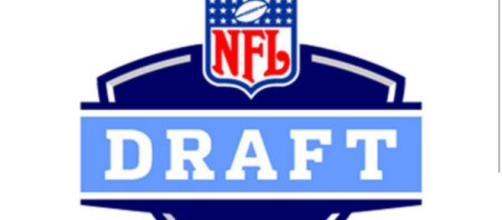 Trey Quinn was this year's 'Mr. Irrelevant' at the NFL Draft. [Image Source: Flickr | Zennie Abraham]