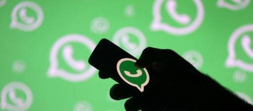 Whatsapp: funzione nascosta e novità in arrivo