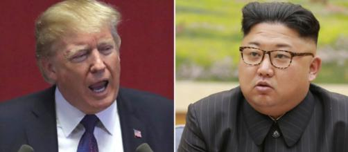 Will the US listen to North Korea's conditions for denuclearization? [Image via Sky News/YouTube]