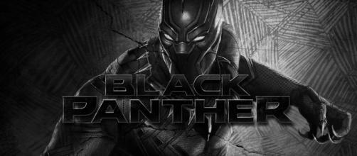 Ya sabemos cuántas escenas post-créditos hay en Pantera Negra ... - cinefilosweb.com