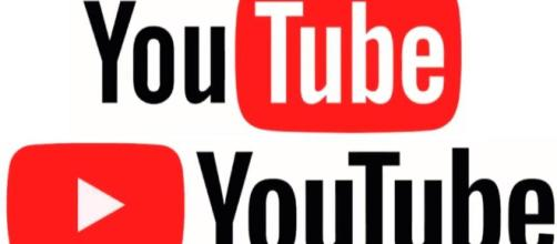 YouTube estrena nuevo formato de video